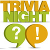 Trivia Night & $2.75 Domestic Drafts & $5 Sierra Nevadas